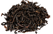 organic-wu-yi-oolong-tea2.png