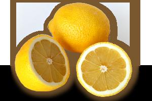 Citrus Fruits Improve Green Tea Health Benefits