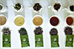 Top Quality Tea