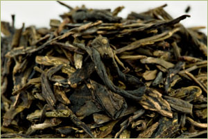 Arbor Teas Top Quality Tea