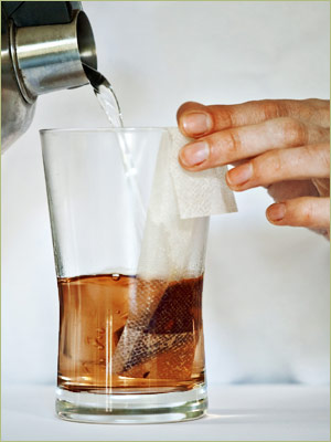 thai-iced-tea-steep-how-to.jpg
