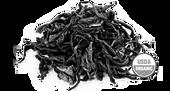 Organic Shui Xian Oolong Tea