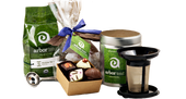 Holiday Gift Set Deluxe