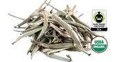 Organic Kenya Silver Needle White Tea