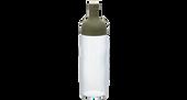 Wine Style Tea Bottle