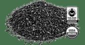 Organic Blackberry Rooibos