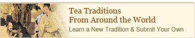 botban-traditions.png