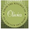 logo-olivia2.png