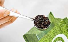 How to Brew Loose Leaf Tea