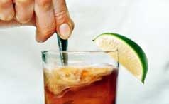 organic-thai-iced-tea-how-to