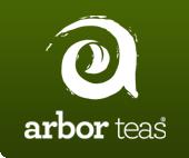 Arbor Teas – Organic to a Tea!