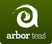 Arbor Teas – Organic to a Tea!