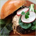 pro_recipe_burgers.jpg