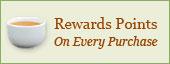 sideban-rewards.jpg%%