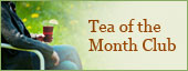 sideban-teaofmonth.jpg