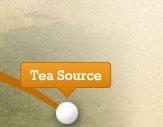 Tea Source