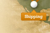 Sustainable Shipping