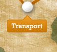 Sustainable Transportation of Tea