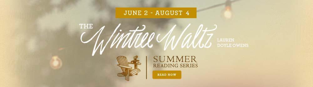 Wintree Waltz