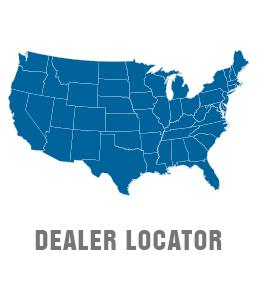 Firewire Dealer Locator