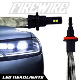 mohp-headlights.jpg