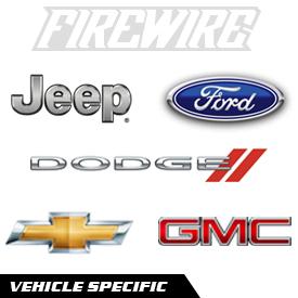 mohp-vehiclespecific.jpg