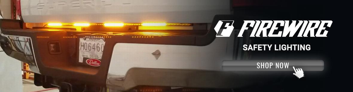 safety-lighting.jpg & Safety Led Lighting I Firewire Leds Emergency Lighting I Danville IN