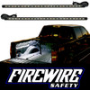 FIREWIRE HD TRUCK BED LIGHT KIT PRODUCT PHOTO