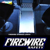 FIREWIRE HD COMPARTMENT LIGHTING USED ON BOATS