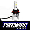 FIREWIRE LED HEADLIGHT KIT