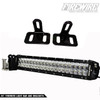 2017 FORD SUPER DUTY BUMPER 20 INCH LIGHT BAR KIT