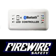 FIREWIRE RGB CONTROLLER