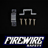 FIREWIRE HOLD DOWN CLIPS PRODUCT PHOTO