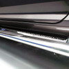 DODGE RAM 06-15 CREW/MEGA CAB LED ROCKER SAFETY LIGHTS