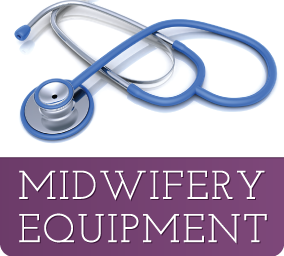 Midwifery Equipment