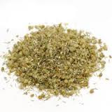 Dry Yarrow Flowers - 1 ounce