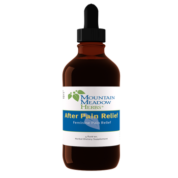 After-Pain Relief, 2 ounce