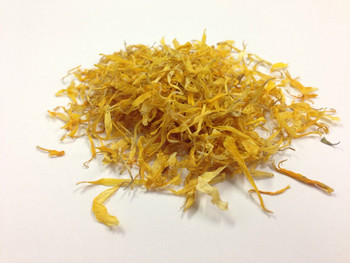 Calendula Flower Dry