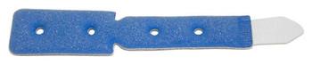 Foam Wraps for Pronto Pulse Oximeter