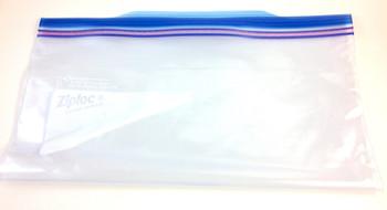 Gallon Freezer Bag