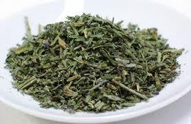 Comfrey Leaf Dry