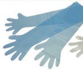 Water Birth Glove, Non-Sterile