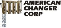 American Changer - 1002 RM