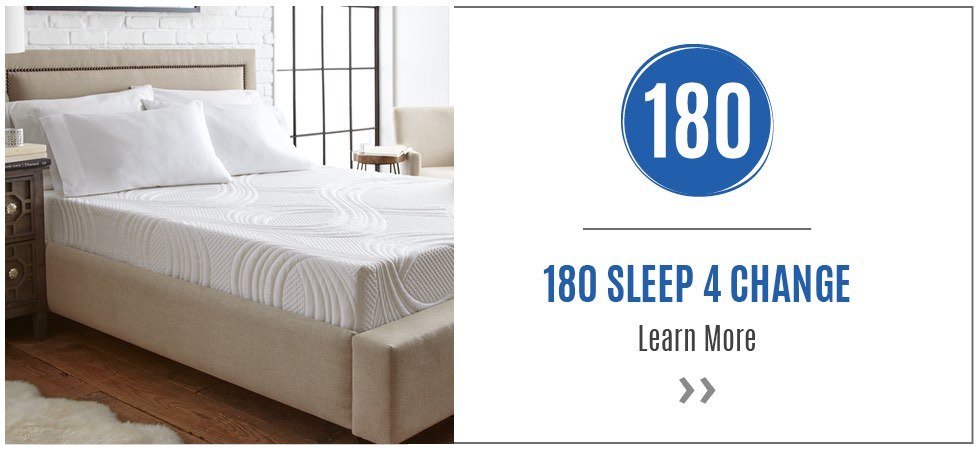 The Premier 180bed Availabele Exclusively from Unwind.com. We're Your Sleep 4 Change Source