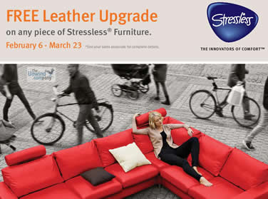 stressless-2015-leather-upgrade-promotion-small-1.jpg