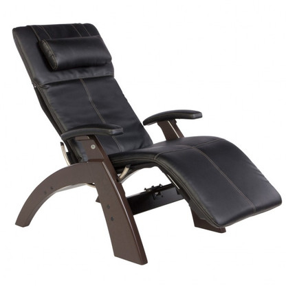 pc 300 zero gravity recliner from human touch bargain
