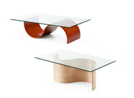 The Wave table brings motion to your home (with free shipping!)