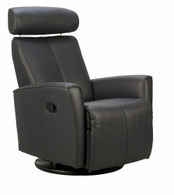 Fjords Atlantis Relaxer, submerge yourself in comfort.
