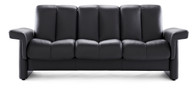 Paloma Specials are all brand-new, Factory-Authorized Discounts on Stressless Furniture.