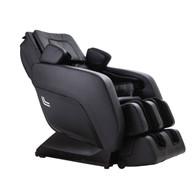 Black Titan PRO 8300 Massage Chair